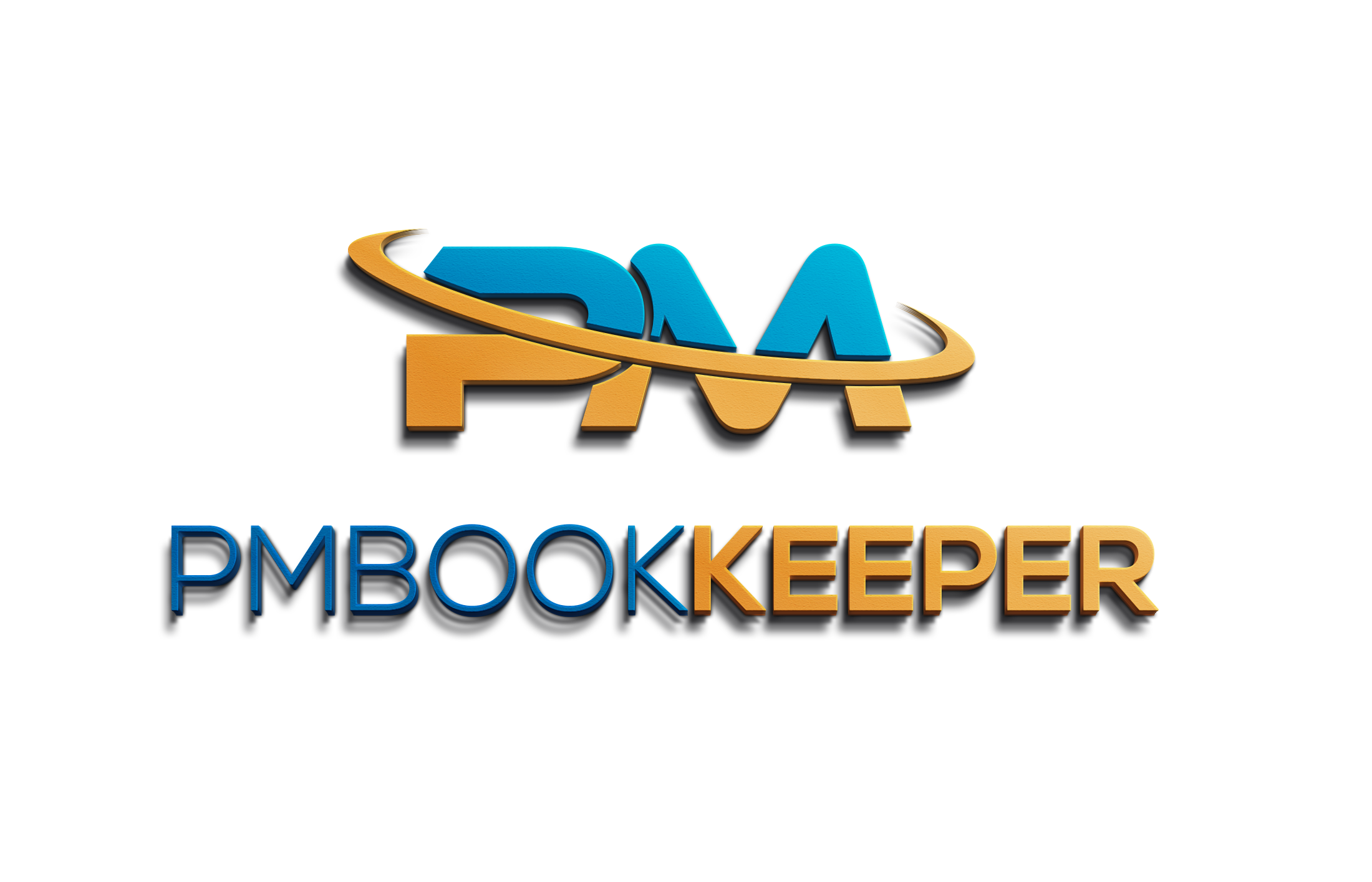 PM Bookkeeper